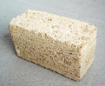 ракушечник камень цена